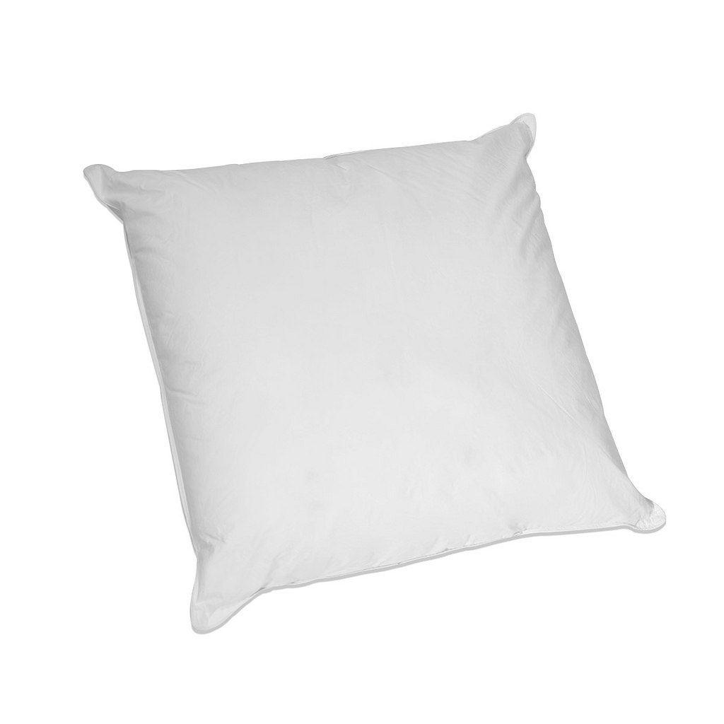 sous taie d oreiller impermeable blanc