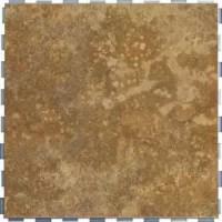 Snap Music Videos: Snap Together Ceramic Tile Flooring