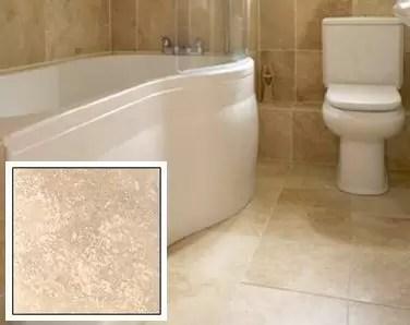 Discount Bathroom Floor Tiles