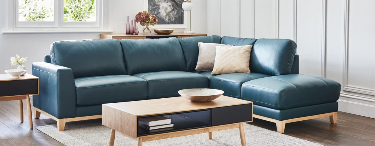 plush sofas geelong sofa camas baratos indoor outdoor furniture stores retailers homemakers lawrence a serious style statement shop now