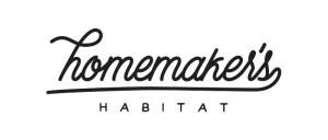 A Homemakers Habitat