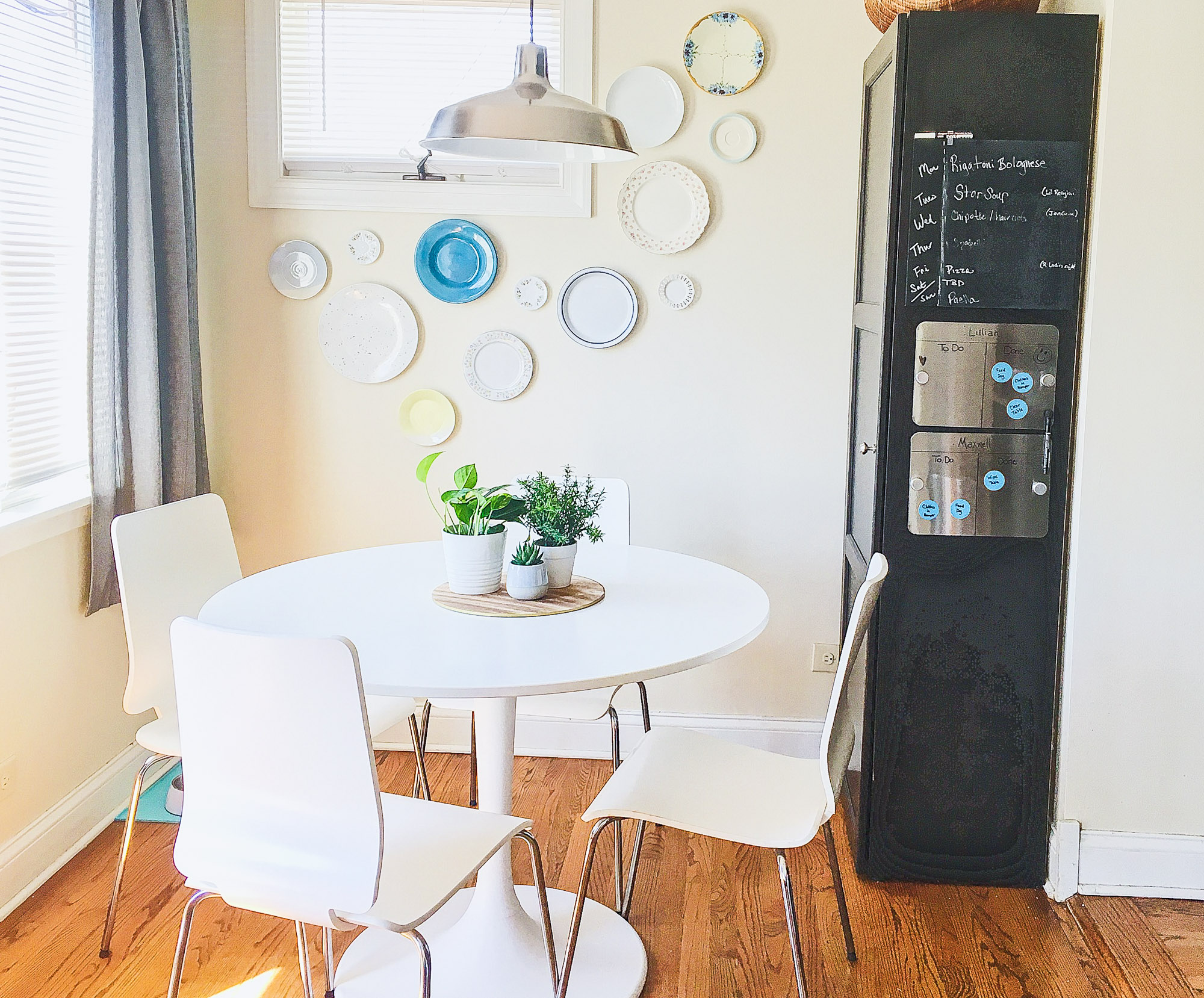 Affordable Ideas For A Quick And Easy Kitchen Refresh Homemakers