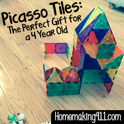 picasso tiles2-250
