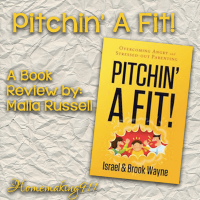 Pitching-A-Fit-by-Israel-and-Brooke-Wayne