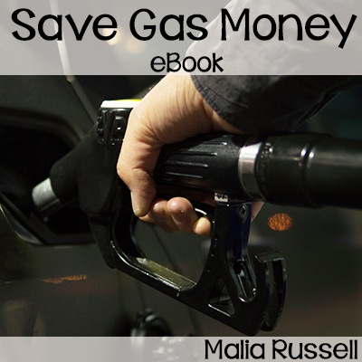 save-gas-money-ebook
