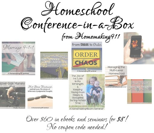 hs-conference-in-a-box