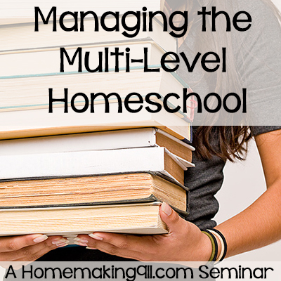 multi-level-homeschool-seminar