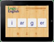 LOE App