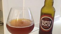 Super Bock Abadia