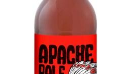 Apache Pale