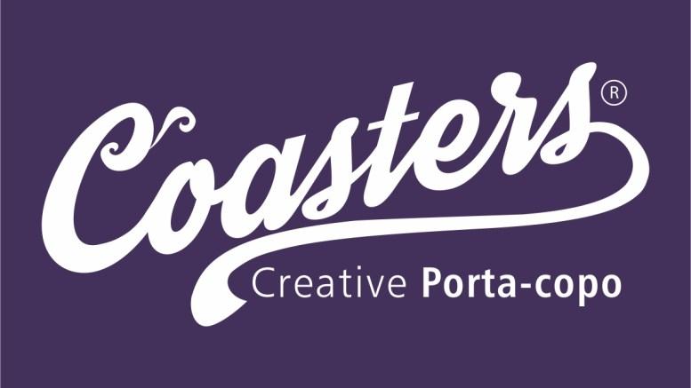 Coasters Creative