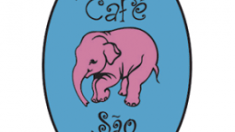 6624-delirium-cafe-sao-paulo-77-1411318745