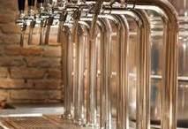 cerveja nacional
