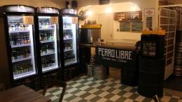 Loja-Sede-Cerveja-Artesanal-São-Paulo---01-(EM-ALTA)