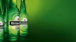 Heineken-header