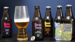 hocus_pocus_cervejas_artesanais