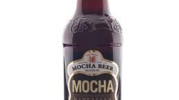 Batemans Mocha Beer