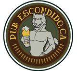 PUB ESCONDIDO