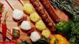 invasao-biergarten-mr-meat
