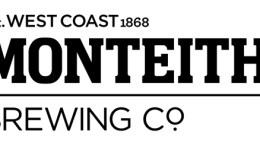 monteiths-logo