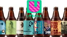 urbana-cervejas