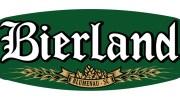 bierland-homem-cerveja