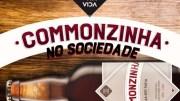 commonzinha_2