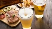 foto_009-2016-harmonizacao-de-cervejas-e-pratos