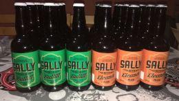 novas-cervejas-mustang-sally