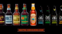 cervejas-mestre-cervejeiro.com