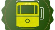 logo valongo
