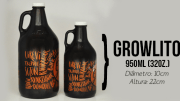 growlito-my-growler