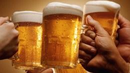 cerveja artesanal brasil