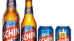 schin 0%