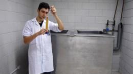 Foto_004-2017 (Lab Fermentação Aberta e Malteação_fermentação_menor)