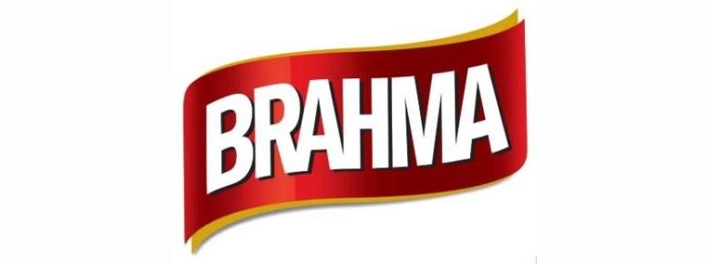Brahma desembarca no Mercado Municipal de São Paulo propondo um intercâmbio  cultural entre os principais mercados do Brasil – (SP) 5fa78f22b4441