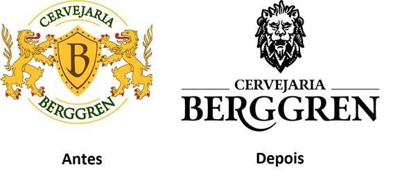 Cervejaria Berggren