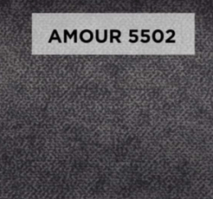 AMOUR 5502