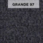 GRANDE 97