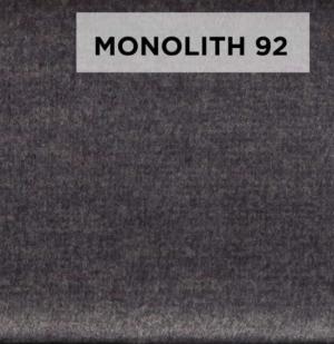MONOLITH 92