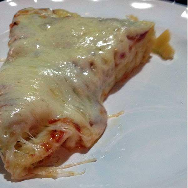 pizza-de-batata