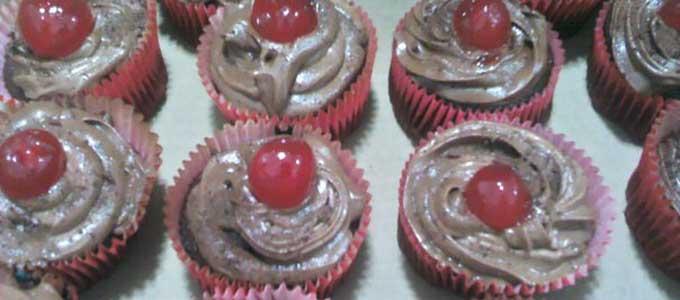 cupcake-de-ovomaltine