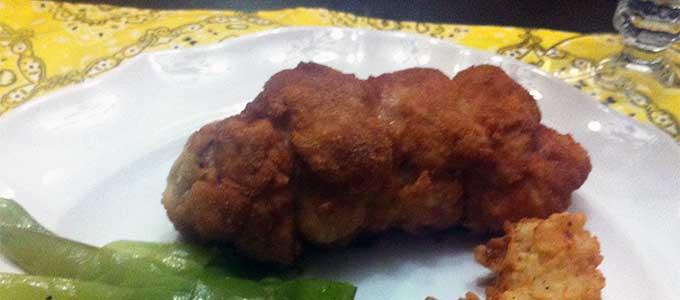 frango-manteiga-composta