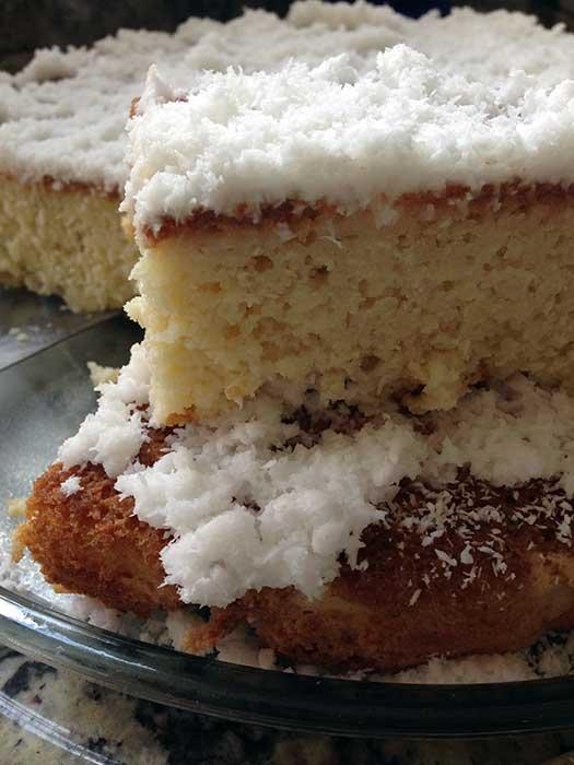 bolo-de-coco-gelado2
