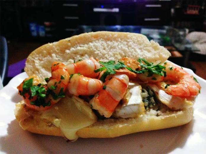 sanduiche-de-camarao