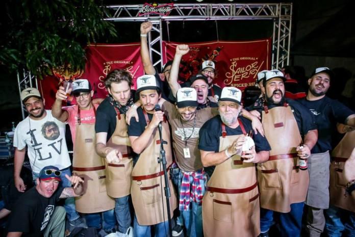 chefs_Churrascada