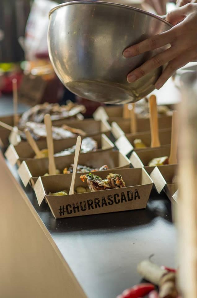 pratos_Churrascada