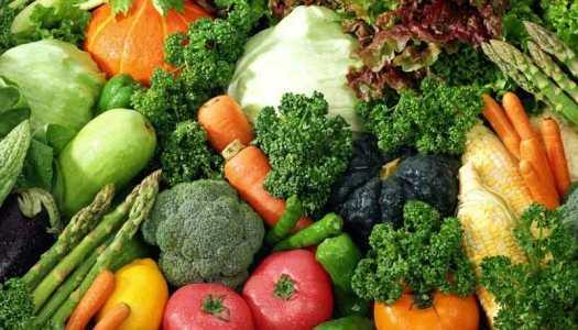 """França proíbe que comidas vegetarianas sejam chamadas com termos semelhantes a """"carne"""""""