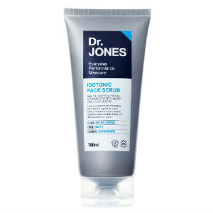 isotonic-face-scrub-dr-jones-gel-de-limpeza