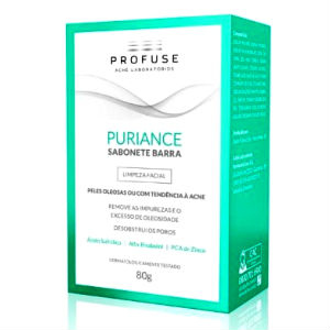 sabonete-profuse
